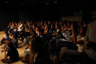 recital 05