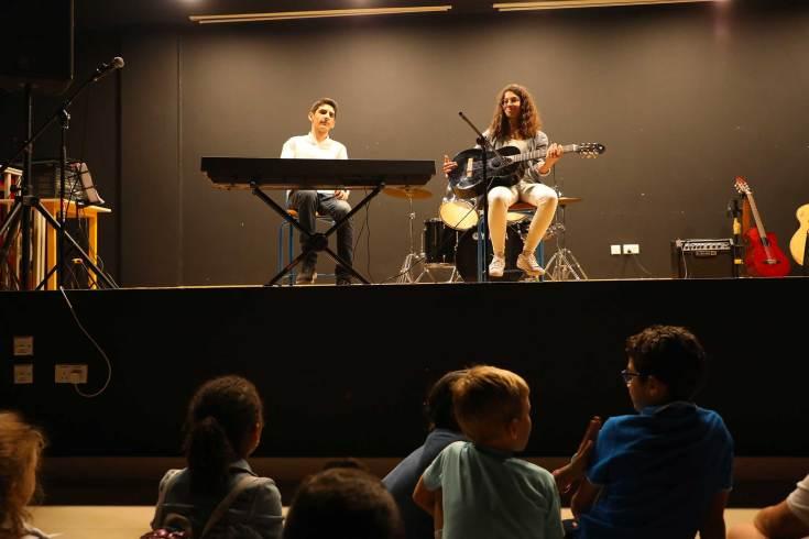 recital 09