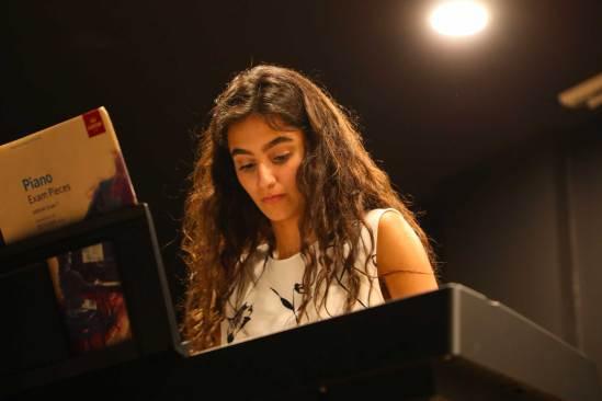 recital 10