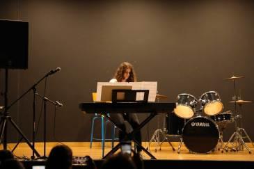 recital 14