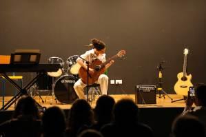 recital 16