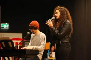 recital 18