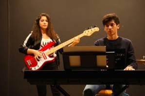 recital 24