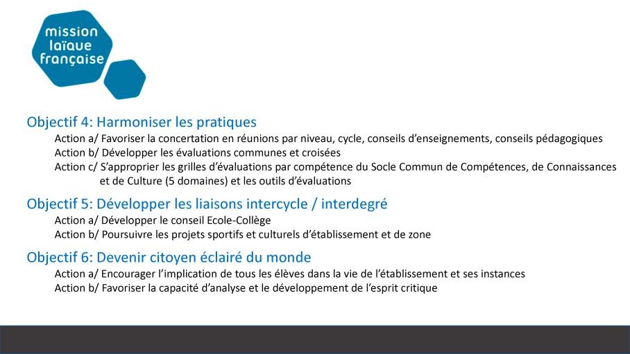 projet établissement LFB 2019-2024 francais pdf_Page_4