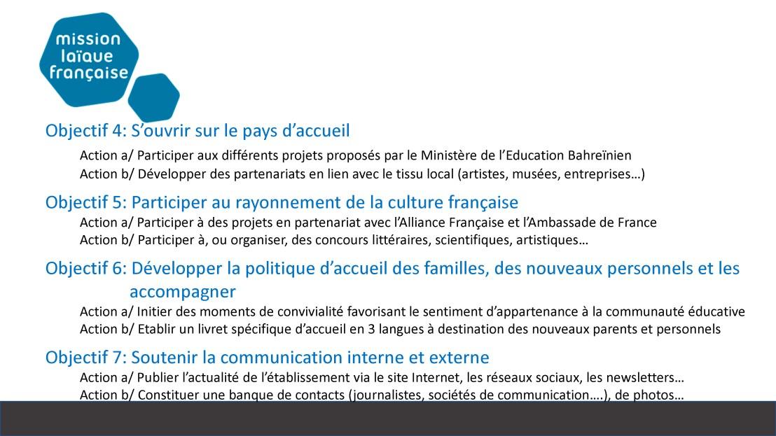 projet établissement LFB 2019-2024 francais pdf_Page_6