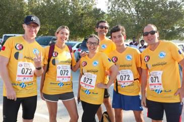 marathon 03