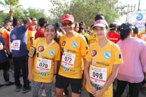 marathon 07