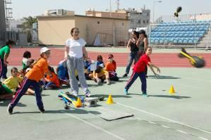Olympiades 17
