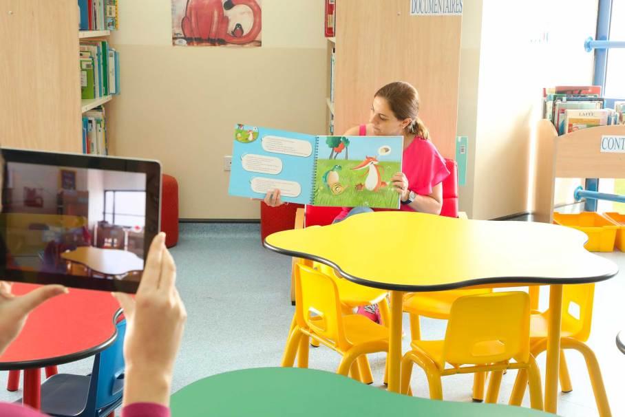 classes virtuelles 03