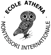 Ecoles Montessori Internationales
