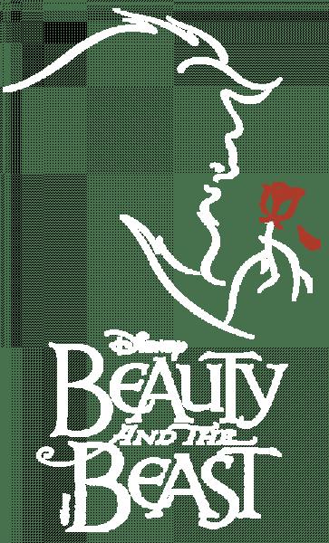 B&B Logo_Lg
