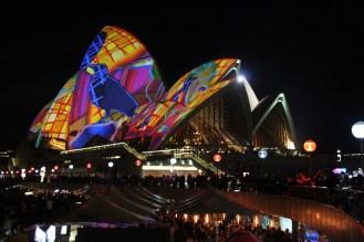 Opera House 9