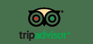 Lydcott Glamping trip advisor