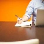 4 Stratégies gagnantes de Business Leader pour définir vos objectifs