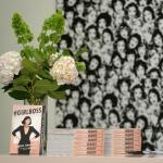 Leadership au Féminin : 3 livres à lire cette année