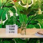 Retour sur la Seconde Edition du Brunch Women Leadership Business à l'Aloha Café – Paris