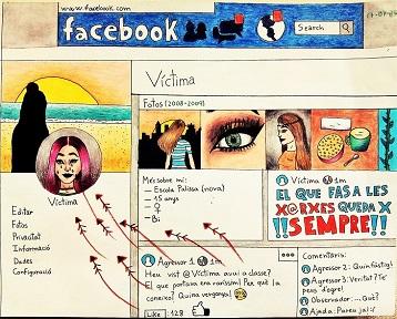 carteles_contra_bullying_ciberbullying