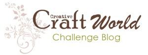 Mini Challenge at CCW