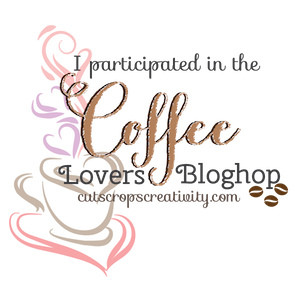 CoffeeLoversBloghopBadge