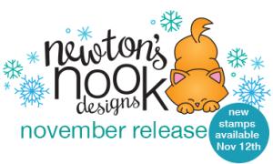 NND_Nov_ReleaseIcon2