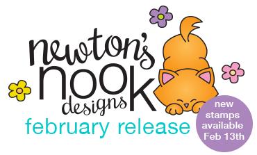 Feb15_Release_Icon
