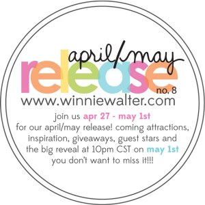 aprilmay release (1)