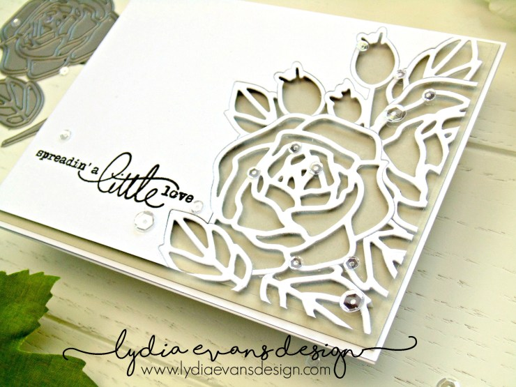Lydia_Evans-Beautiful_floral_die-cut_rose_bouquet_edge_Wplus9_2