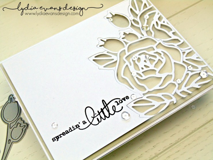 Lydia_Evans-Beautiful_floral_die-cut_rose_bouquet_edge_Wplus9_4