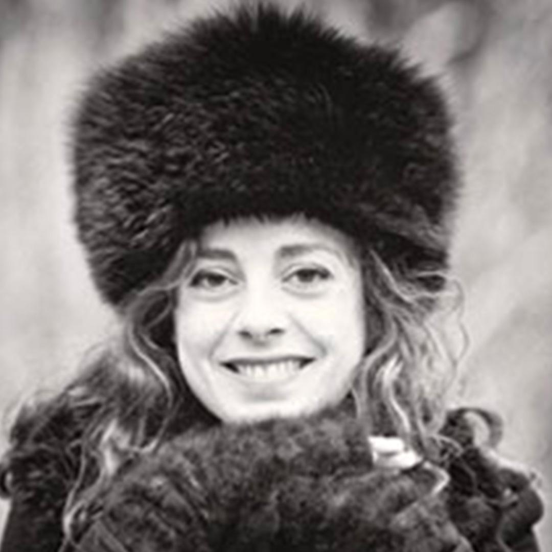 Fériel Kaddour