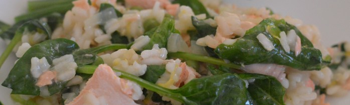 This image has an empty alt attribute; its file name is Salmon-Risotto-1024x310.jpg