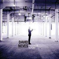 Dave Neves