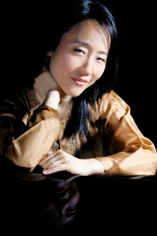 Helen-Sung-Pianist