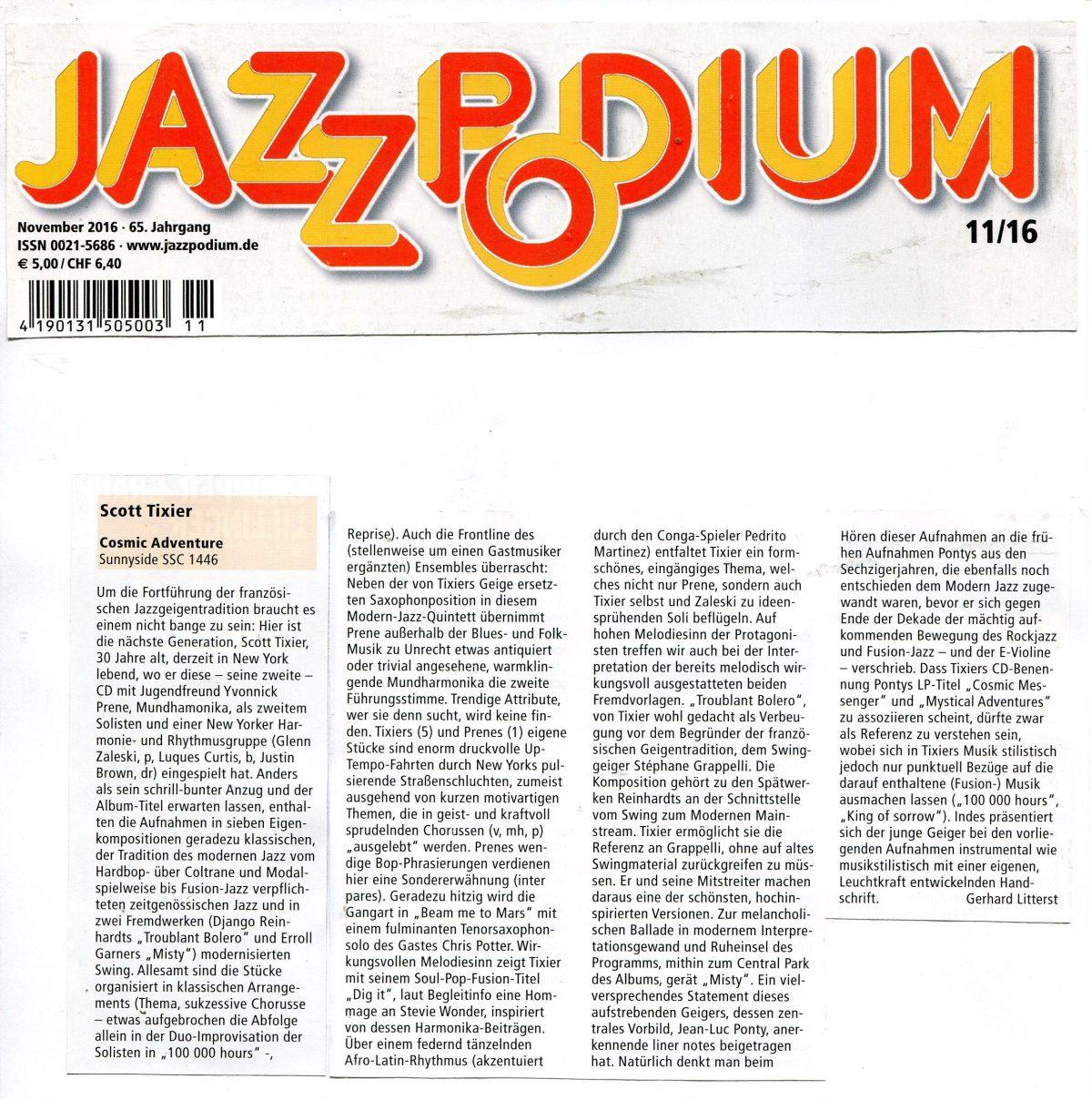 scotttixier_jazzpodium