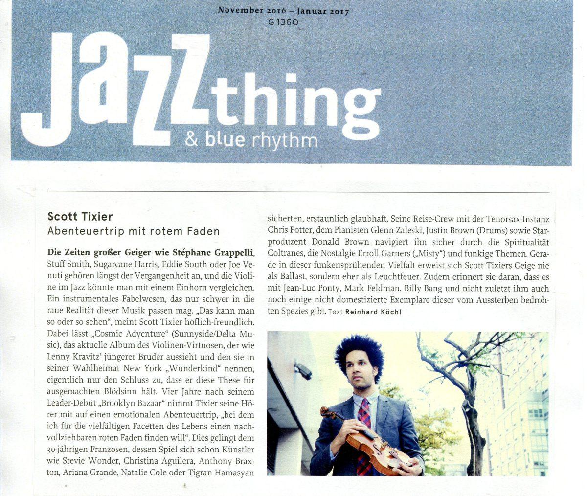 scotttixier_jazzthing