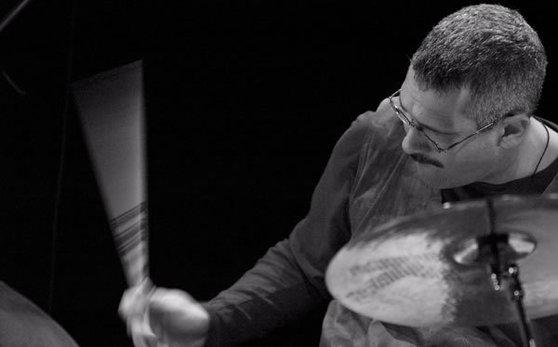 """Jeff """"Siege"""" Siegel Announces Fall Tour  With The Jeff """"Siege"""" Siegel Sextet and Special Guest Feya Faku in New York, New Jersey and Pennsylvania!"""