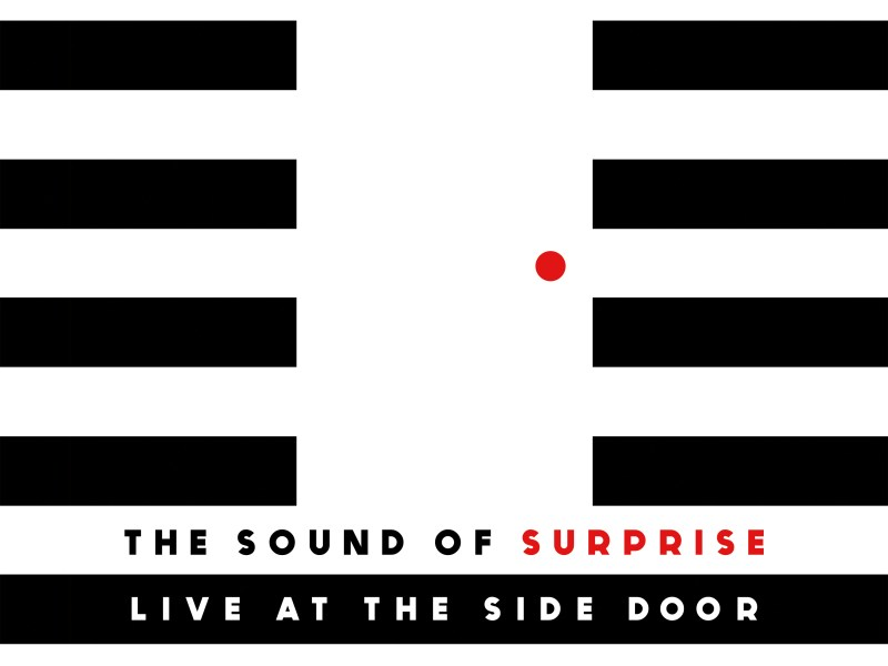 """The Jazz Page Reviews Mike Casey's """"The Sound of Surprise"""" and The Baylor Project's """"The Journey"""""""
