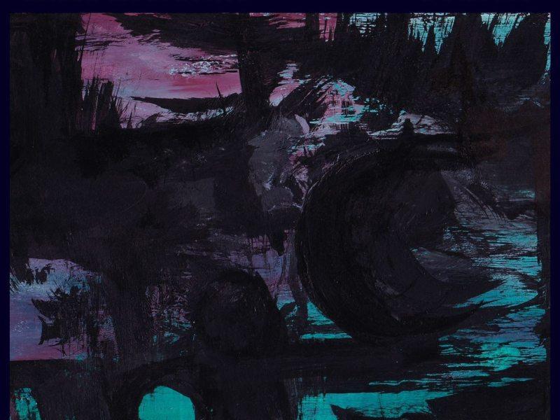 """Jazz Weekly Reviews Chris McCarthy's """"Sonder"""""""