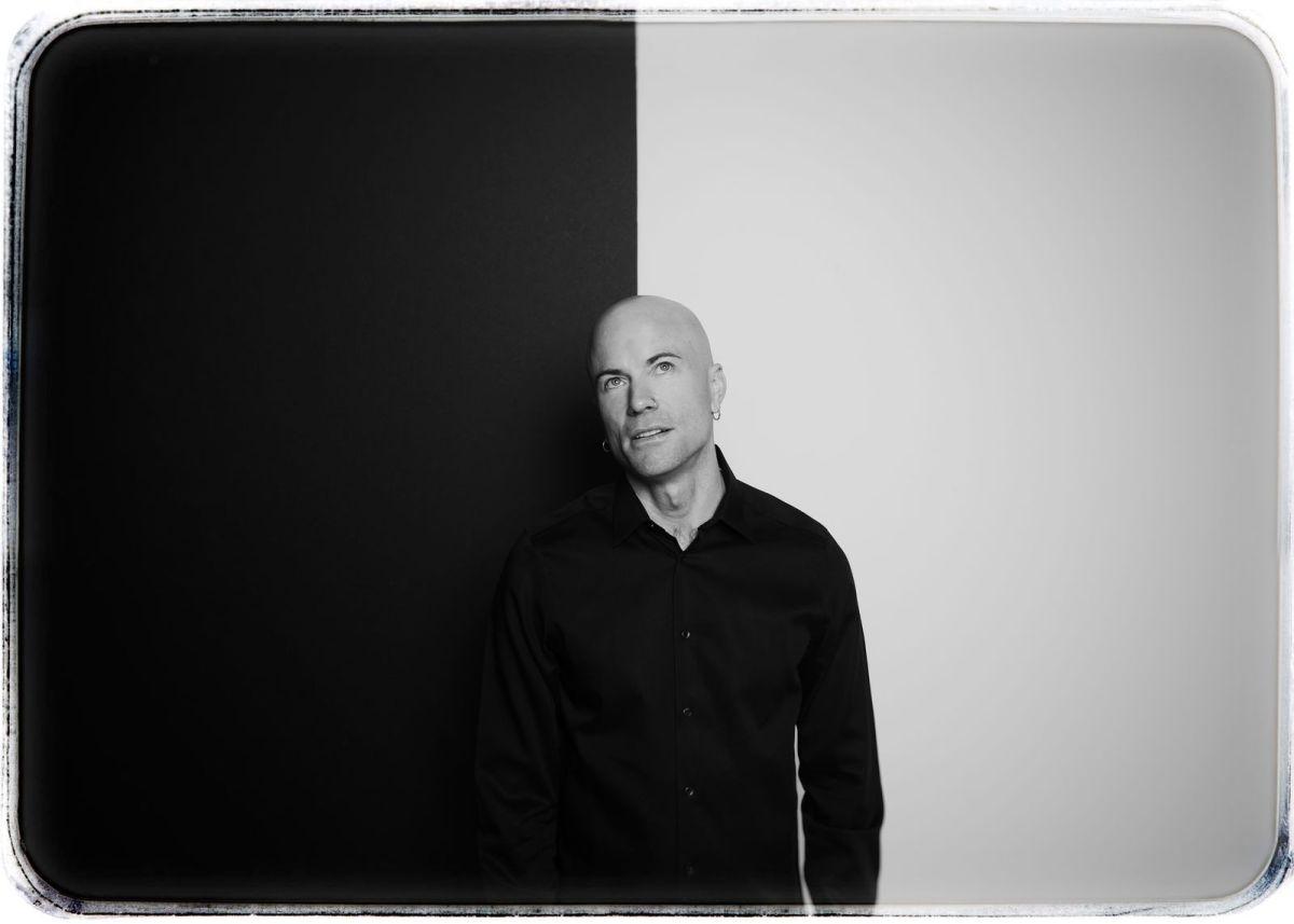 Ben W Press Pic
