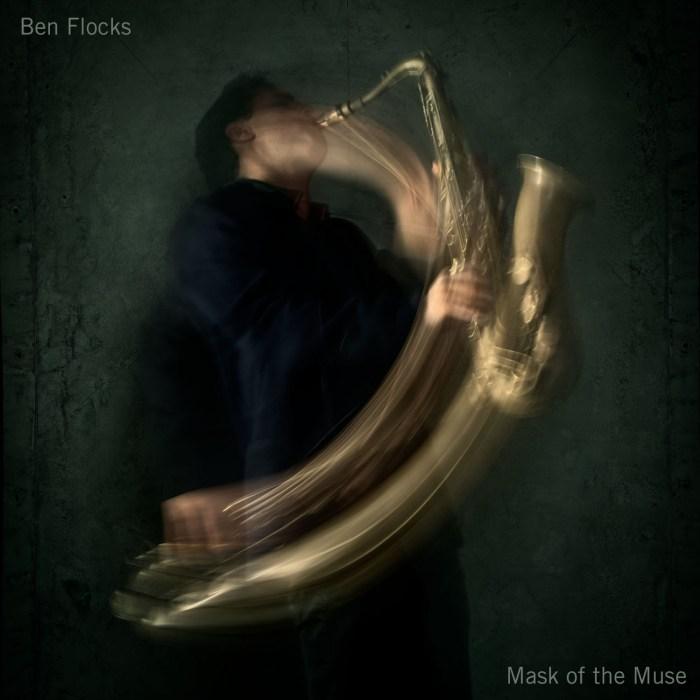 Ben Flocks