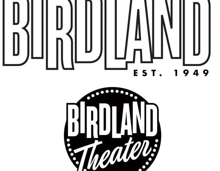 Live at Birdland Jazz Club and Birdland Theater: October 2021