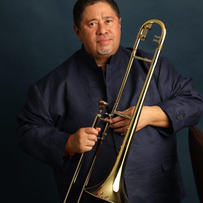 Papo Vázquez