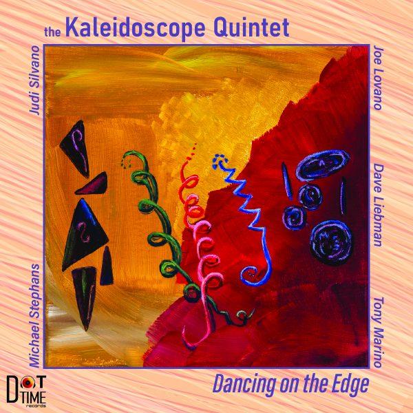 Kaleidoscope Quintet