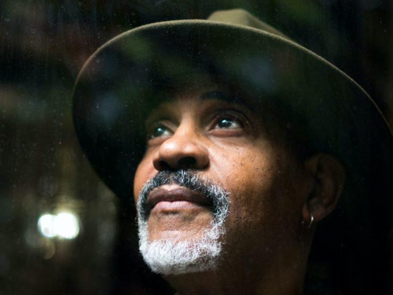"Video Premiere: ""Run Through America"" by Allan Harris – JazzTimes"