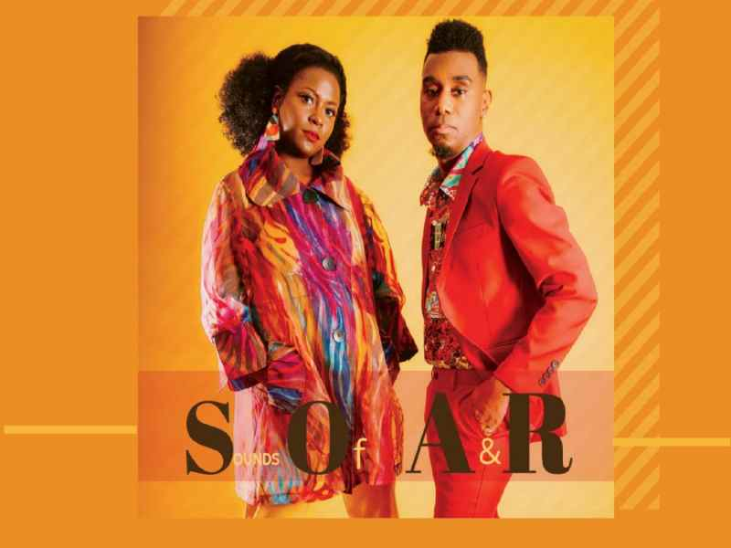 REVIEW: Sounds of A&R (S.O.A.R) Questions Left Unanswered on Making A Scene