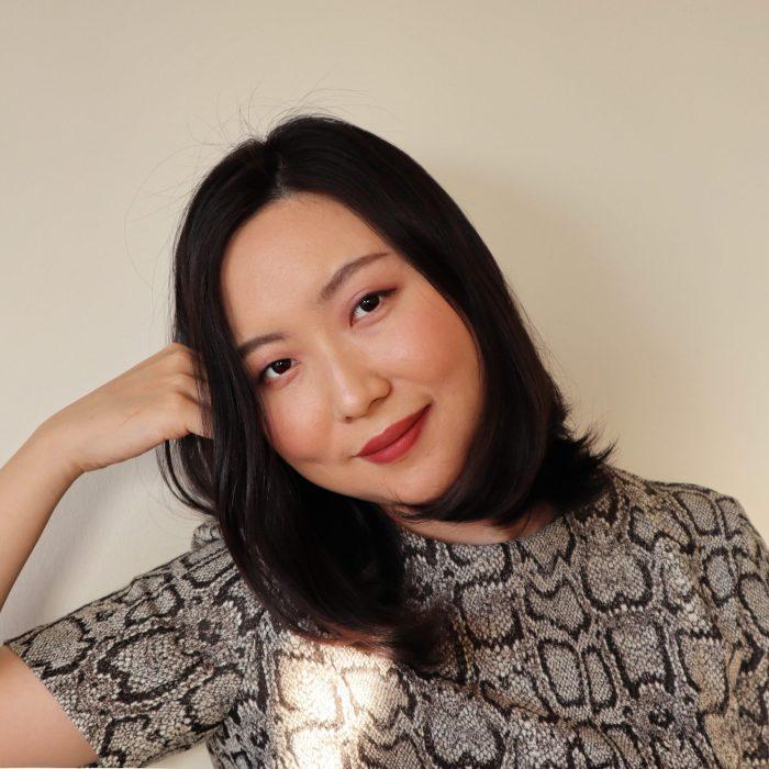 Haeun Joo