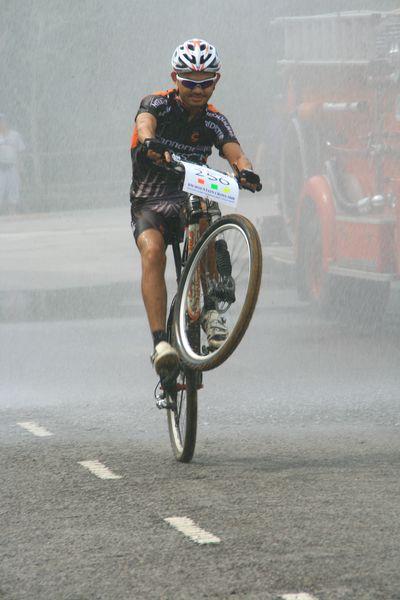 """BM Mountain Bike Carnival 2008"""