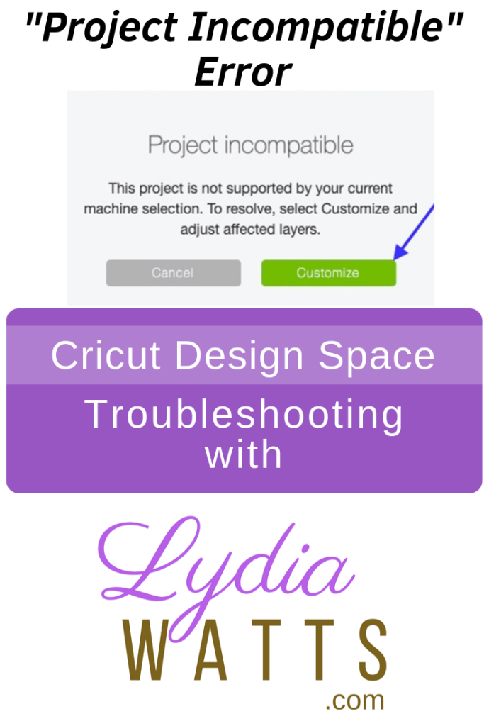 Cricut Image Too Large : cricut, image, large, Cricut, Design, Space,