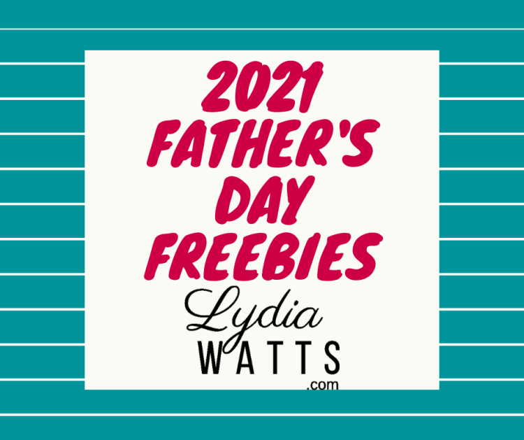 Dad is the best svg cut file. 2021 Father S Day Svg Freebies Lydia Watts