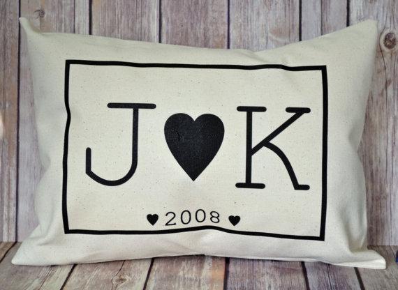 2 Year Anniversary Gift Ideas