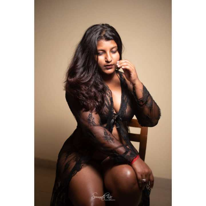 INDIA | IG: the_hunters_girl